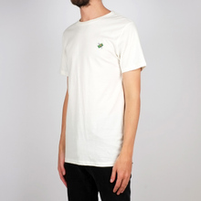 T-shirt Stockholm Flying Dollar Off-White