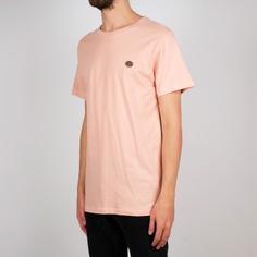 T-shirt Stockholm Donut Mellow Pink