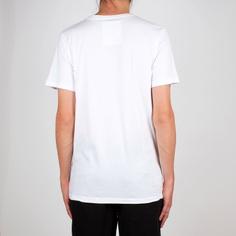 T-shirt Stockholm Base