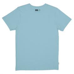 T-shirt Stockholm Beach Blue
