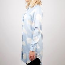 Shirt Fredericia Clouds