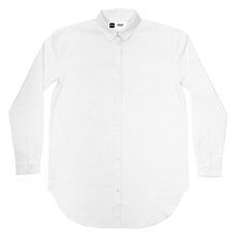 Shirt Fredericia White