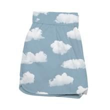 Shorts Sandvika Clouds
