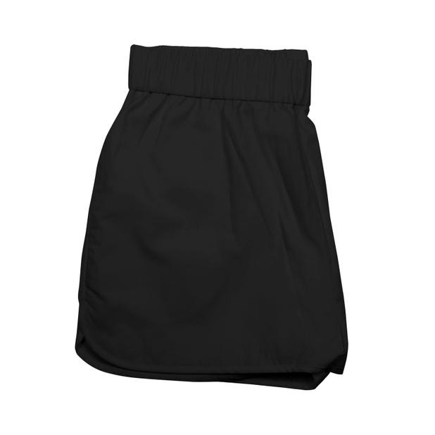 Shorts Sandvika Black