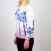 Sweatshirt Arendal Palms