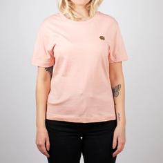 T-shirt Mysen Donut
