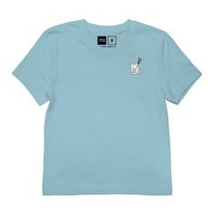 T-shirt Mysen Take Me Away