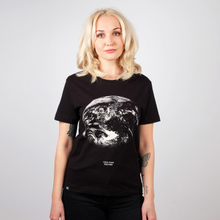 T-shirt Mysen Love Your Mother
