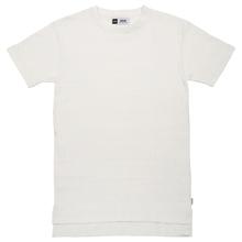 T-shirt Alta Full Jacquard Off-White
