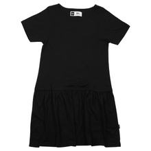 Dress Sandvig Black