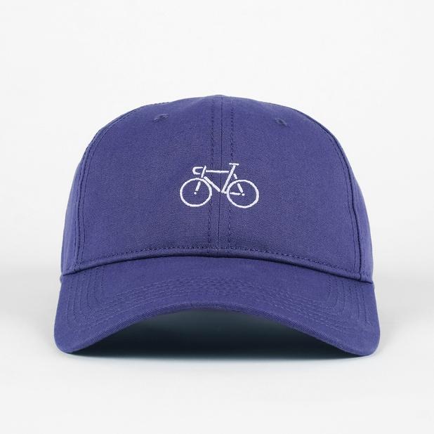 Sport Cap Picto Bike