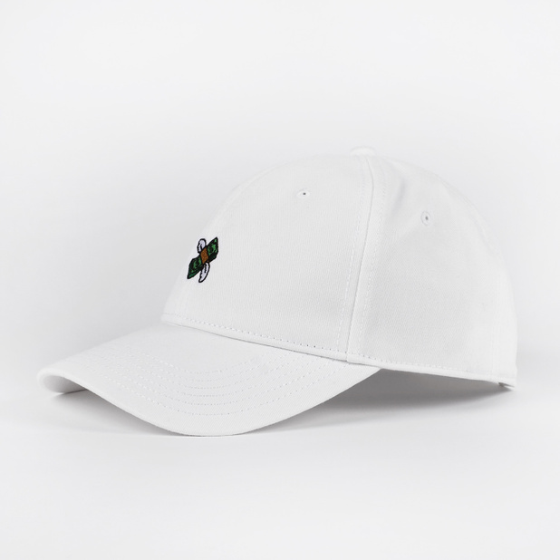 Sport Cap Flying Dollar
