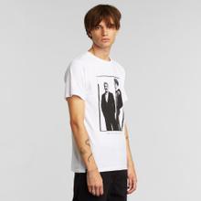 T-shirt Stockholm Hasse och Tage