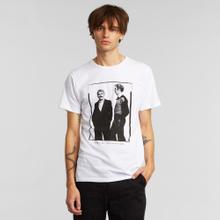 Stockholm T-shirt Hasse och Tage