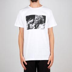 T-shirt Stockholm Astrid och Duvan