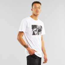 Stockholm T-shirt Astrid och Duvan