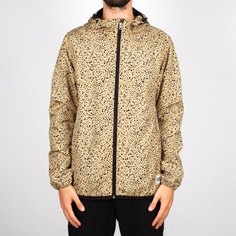 Windbreaker Skara Dots