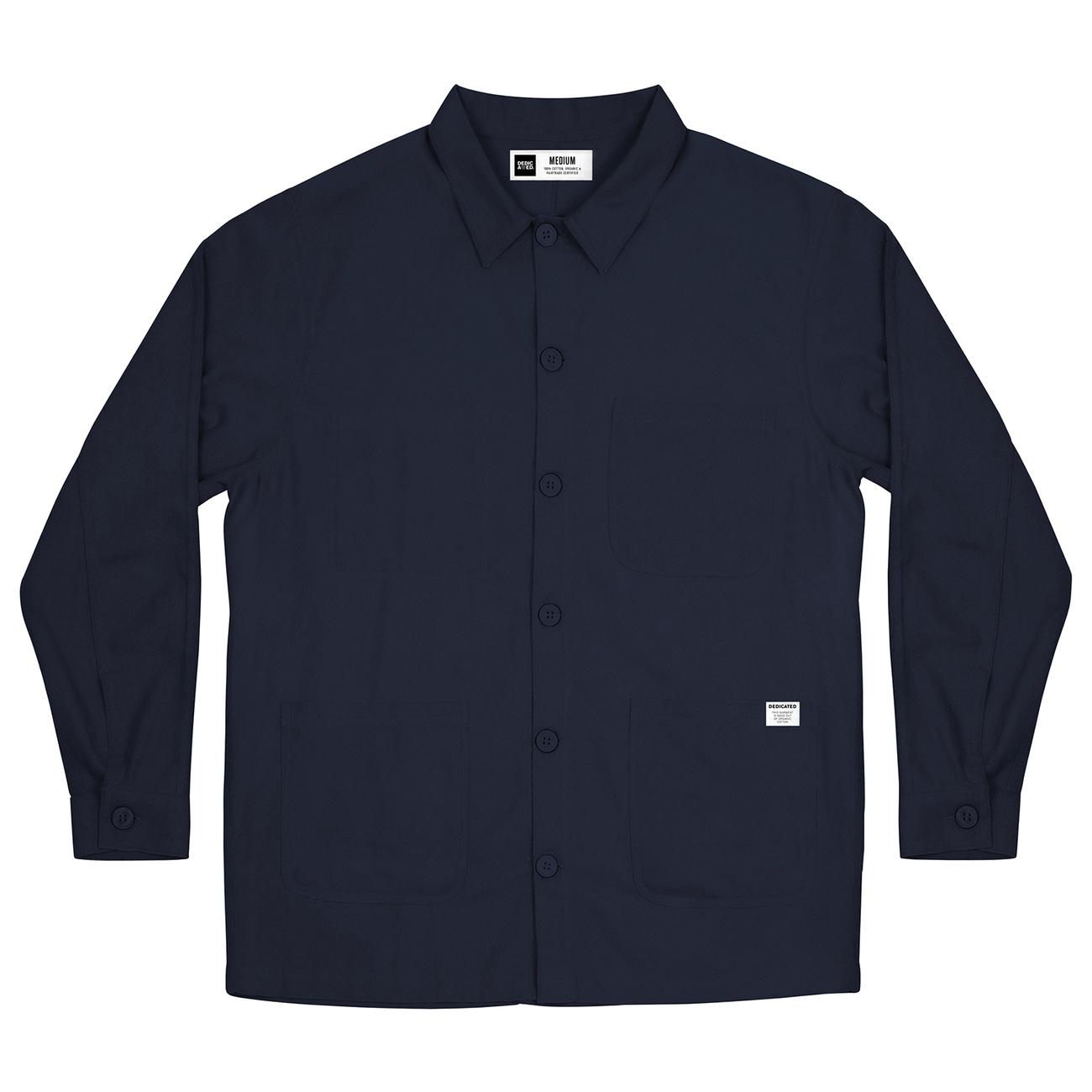 Worker Jacket Sala