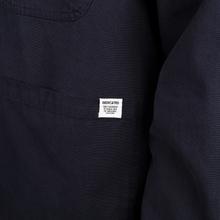 Worker Jacket Sala Navy