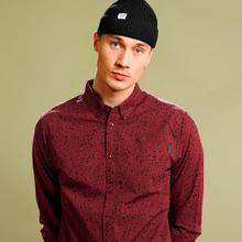 Shirt Varberg Dots