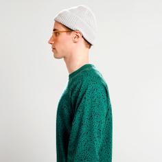 Sweatshirt Malmoe Dots