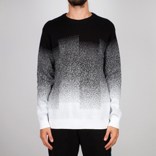 Sweater Mora Fade