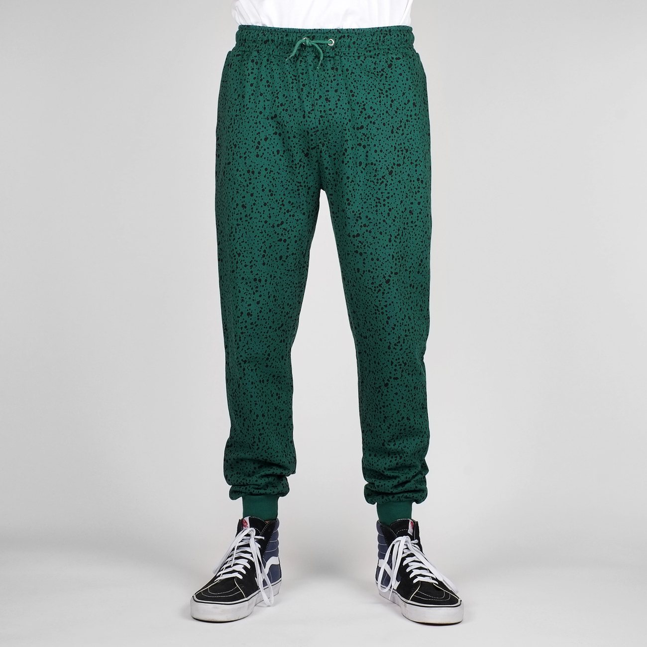Joggers Lund Dots