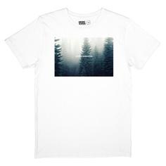 T-shirt Stockholm Going Nowhere