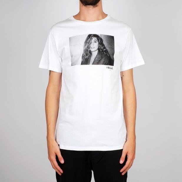 T-shirt Stockholm Cindy