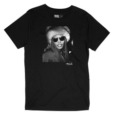 T-shirt Stockholm Grace