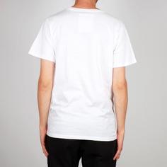 T-shirt Stockholm Ants