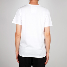 T-shirt Stockholm Craig