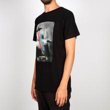 T-shirt Stockholm Universal Love