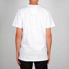T-shirt Stockholm Ali