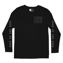 Long Sleeve T-shirt Hasle Land of the Free
