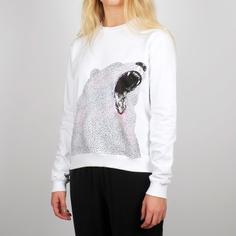 Sweatshirt Ystad Color Bear