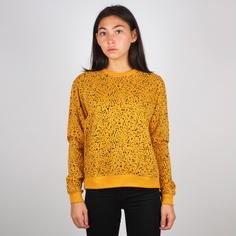 Sweatshirt Ystad Dots