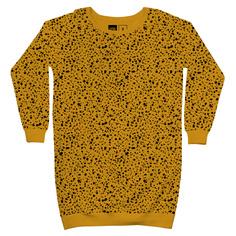 Sweatshirt Roskilde Dots