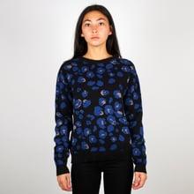 Sweater Arendal Enamel Lynx