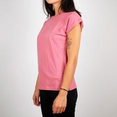 T-shirt Visby Base