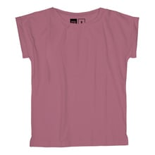 T-shirt Visby Base Rose