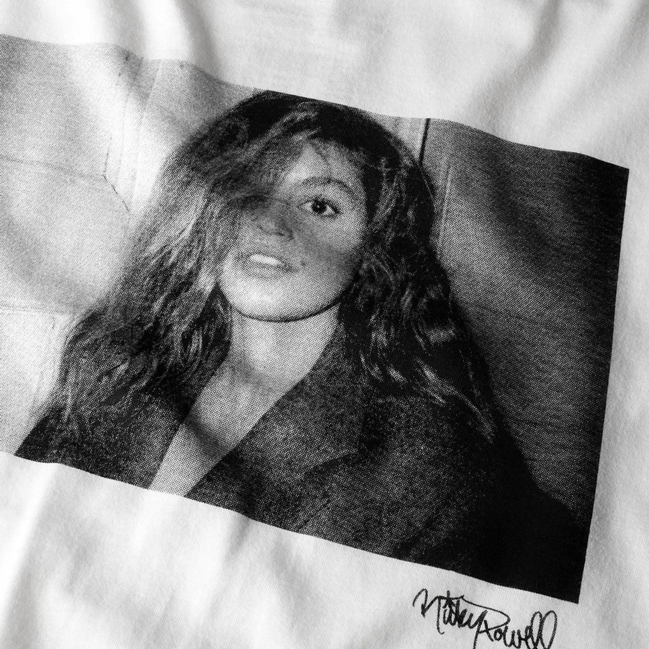 T-shirt Mysen Cindy