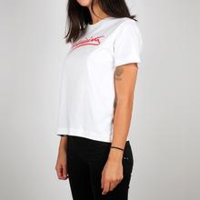 T-shirt Mysen Feminista