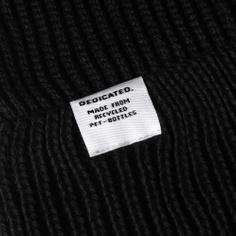 Beanie Lofoten Black