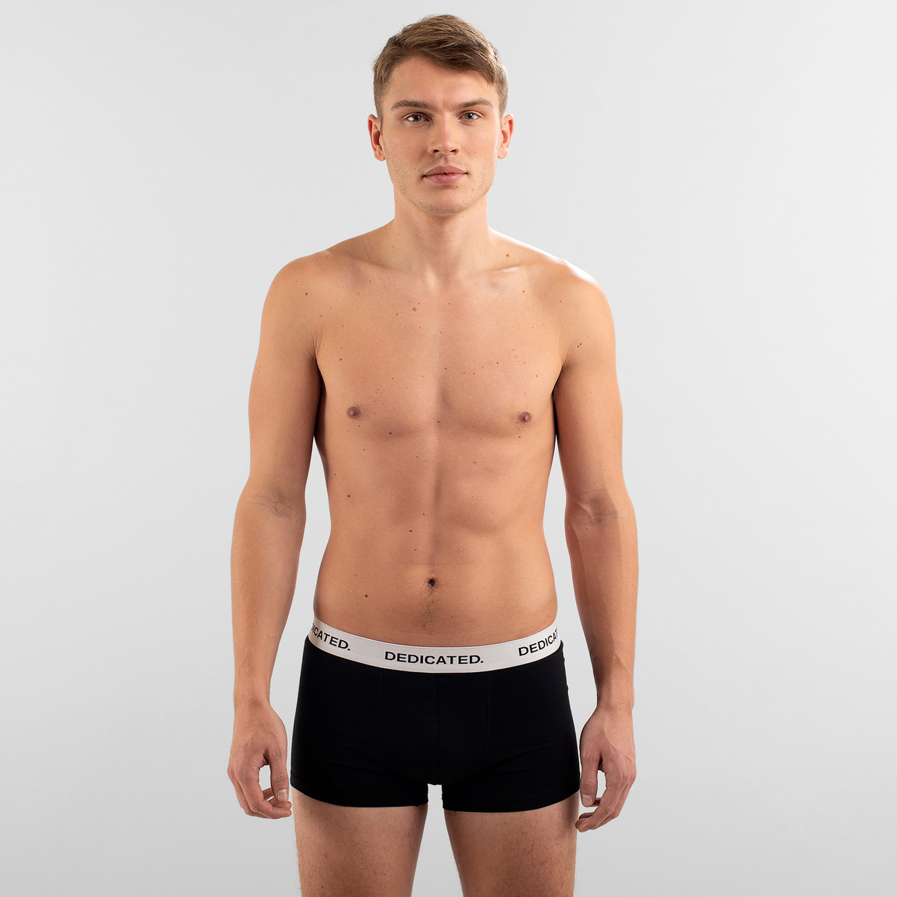 Boxer Briefs Kalix Base
