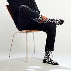 Socks Sigtuna Lynx