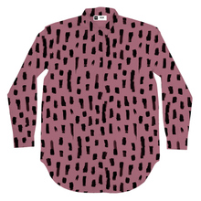 Shirt Fredericia Paint