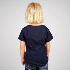 T-shirt Lillehammer Beast