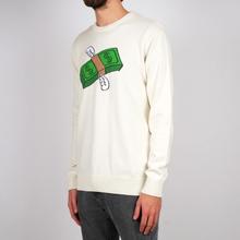 Sweater Mora Flying Dollar