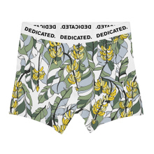 Boxer Briefs Kalix Banana Leaves